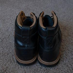 Dr. Martens Shoes - Doc Marten Soft Wair men's boots
